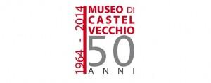 50 anni Castelvecchio imagecredits museodicastelvecchio.comune.verona.it
