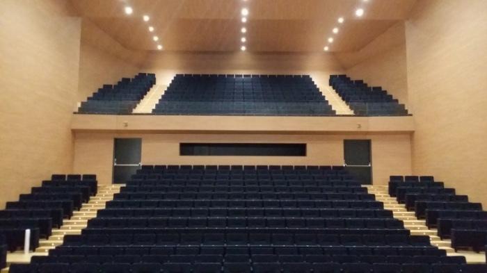 Byrne teatro Astra di San Donà di Piave imagecredits teatrometropolitanoastra.it