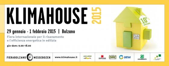 Klimahouse 2015 p