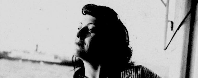 Lina Bo Bardi 1946 imagecredits fondazionemaxxi.it