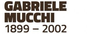 dalla locandina mostra Gabriele Mucchi Milano imagecredits polimi.it