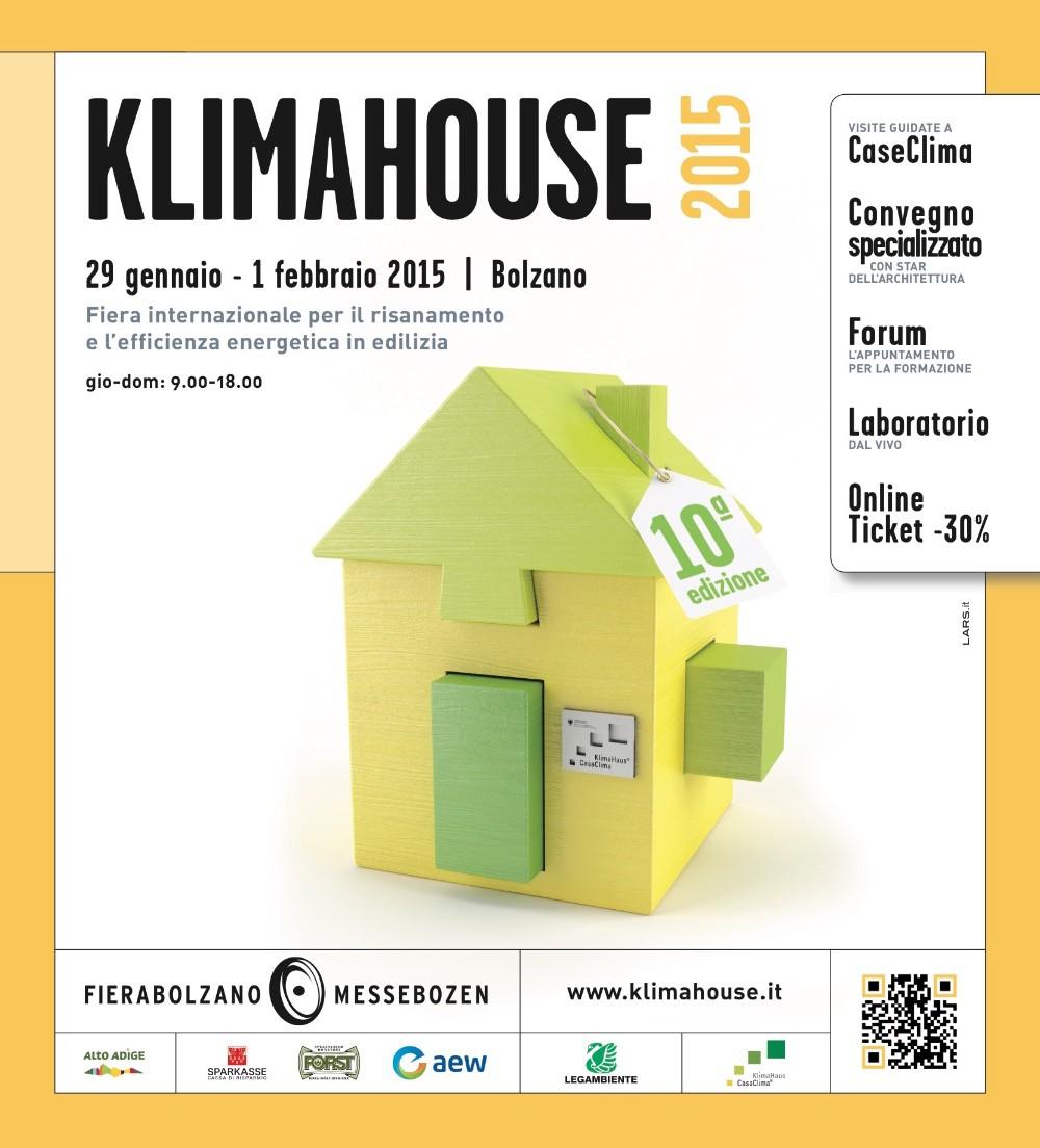 klimahouse2015.28