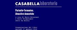CBlaboratorio Parisotto+Formenton