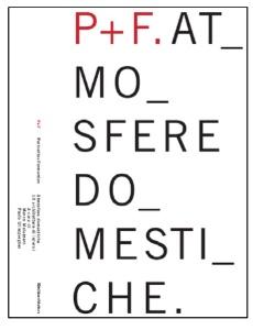 Parisotto+Formenton Electa