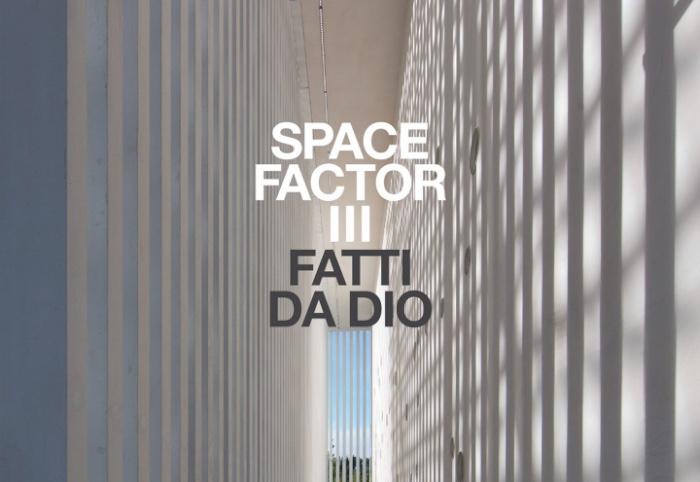 Space Factor III imagecredits gamec.it