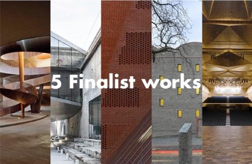 5 finalisti imagecredits miesarch.com