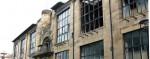 Charles Rennie Mackintosh Glasgow School of Art 2014 imagecredits John a s CC BY-SA 3.0