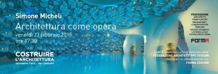 invito incontro Simone Micheli Firenze imagecredits spazioafirenze.it