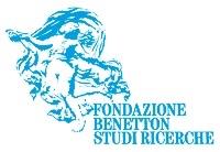 logo Fondazione Benetton Studi Ricerche