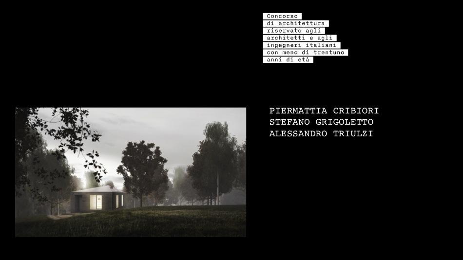 04 Piermattia Cribiori Stefano Grigoletto Alessandro Triulzi Meno di 31