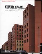 Giorgio Grassi Electa