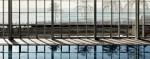 Marco Ciarlo & Fabio Fabiano Swimming Pool a Savona