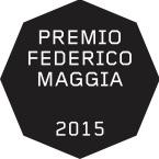 PM2015 logo