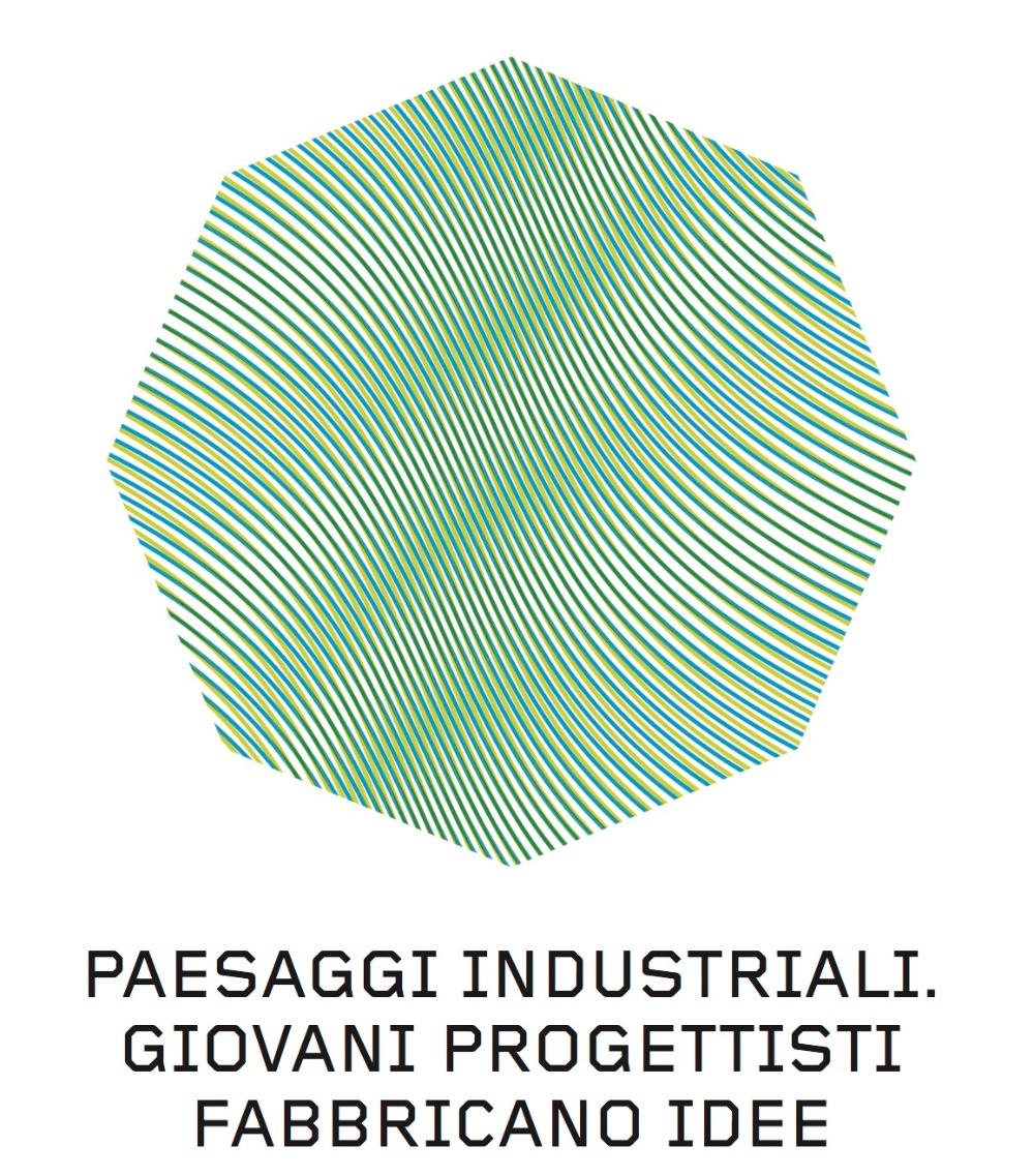 Premio FMaggia 2015