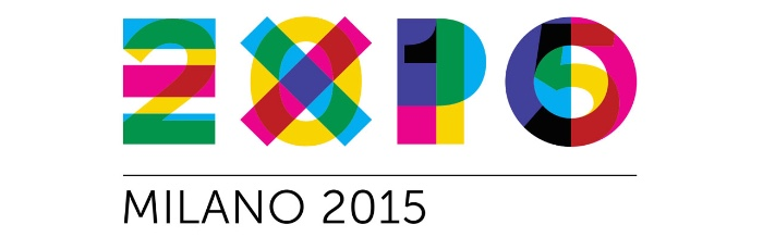 logo Expo 2015 imagecredits expo2015.org