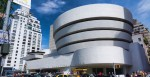 F.Ll. Wright Solomon R. Guggenheim Museum New York imagecredits Jean-Christophe BENOIST CC BY 3.0