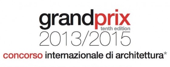 X GrandPrix Casalgrande Padana