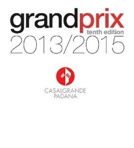 logo X GrandPrix Casalgrande Padana