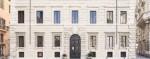 dettaglio facciata Palazzo Lancellotti imagecredits adsi.it