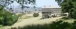 Le Corbusier Convento de La Tourette imagecredits Camster CC BY-SA 3.0
