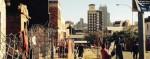 dalla locandina City Portraits Johannesburg IUAV imagecredits iuav.it
