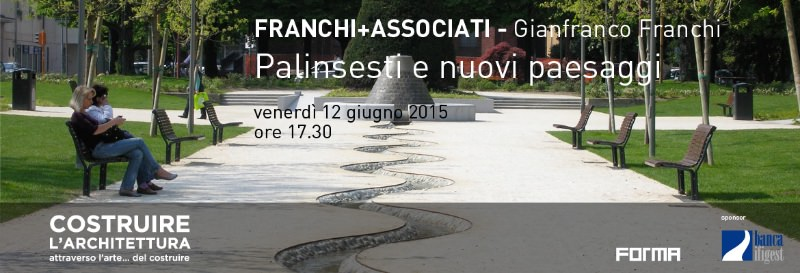 invito Franchi Associati imagecredits spazioafirenze.it