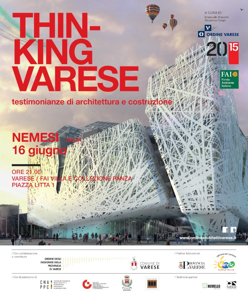 invito Nemesi Varese imagecredits ordinearchitettivarese.it