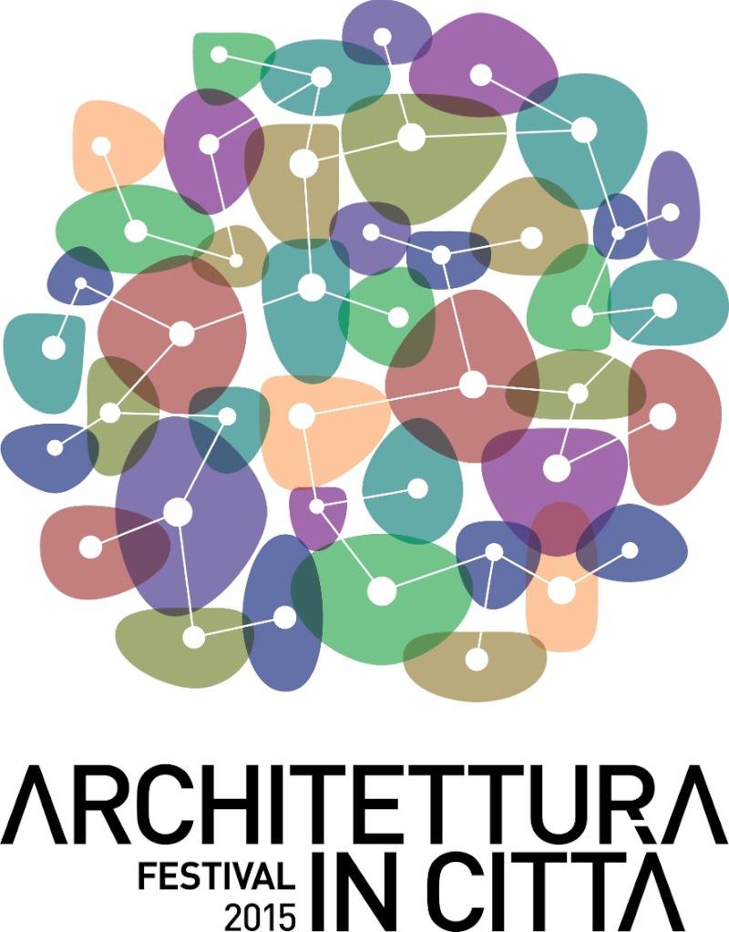logo Architettura in città Torino 2015 imagecedits architetturaincitta.oato.it