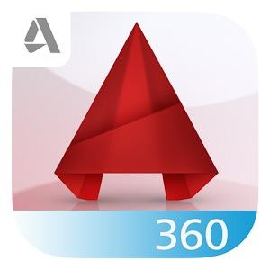 6 app free per architetti casabella for Architetti on line gratis