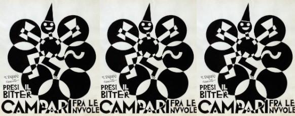 Depero Campari imagecredits courtesy centroculturalechiasso.ch