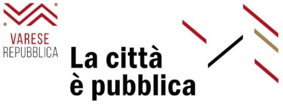 dall'invito La città è pubblica Varese imagecredits uninsubria.it