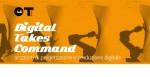dall'invito alla mostra Digital takes command Lecco imagecredits triennalextra.org