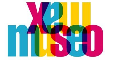 logo max museo chiasso imagecredits courtesy centroculturalechiasso.ch