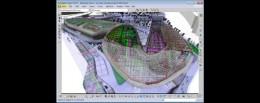Gehry Technologies Digital Project imagecredits digitalproject3d.com