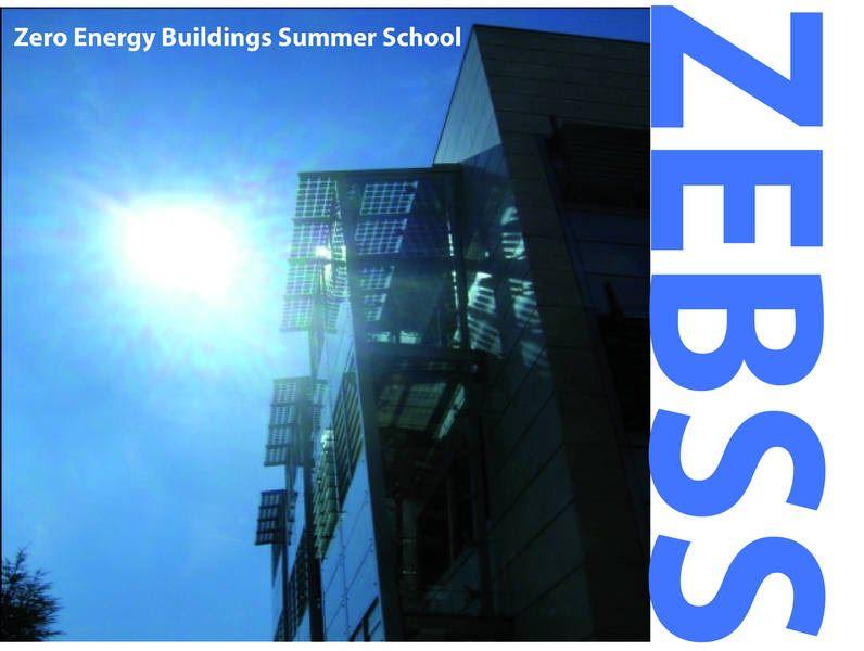 IV ZEBSS Zero Energy Buildings Mantova imagecredits polo-mantova.polimi.it
