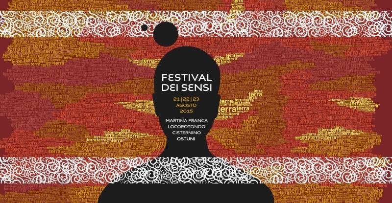 homepage Festival dei Sensi 2015 imagecredits festivaldeisensi.it