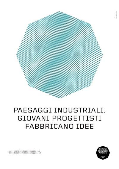 premio biennale di architettura Federico Maggia 2015 imagecredits premiofedericomaggia.it
