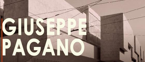 Giuseppe-Pagano-hp