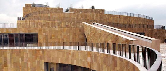 Casabella rivista di architettura for Il territorio dell architettura vittorio gregotti