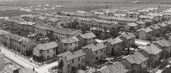 Il Villaggio di Panzano b