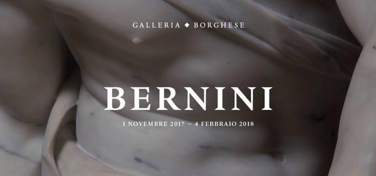 Bernini Roma