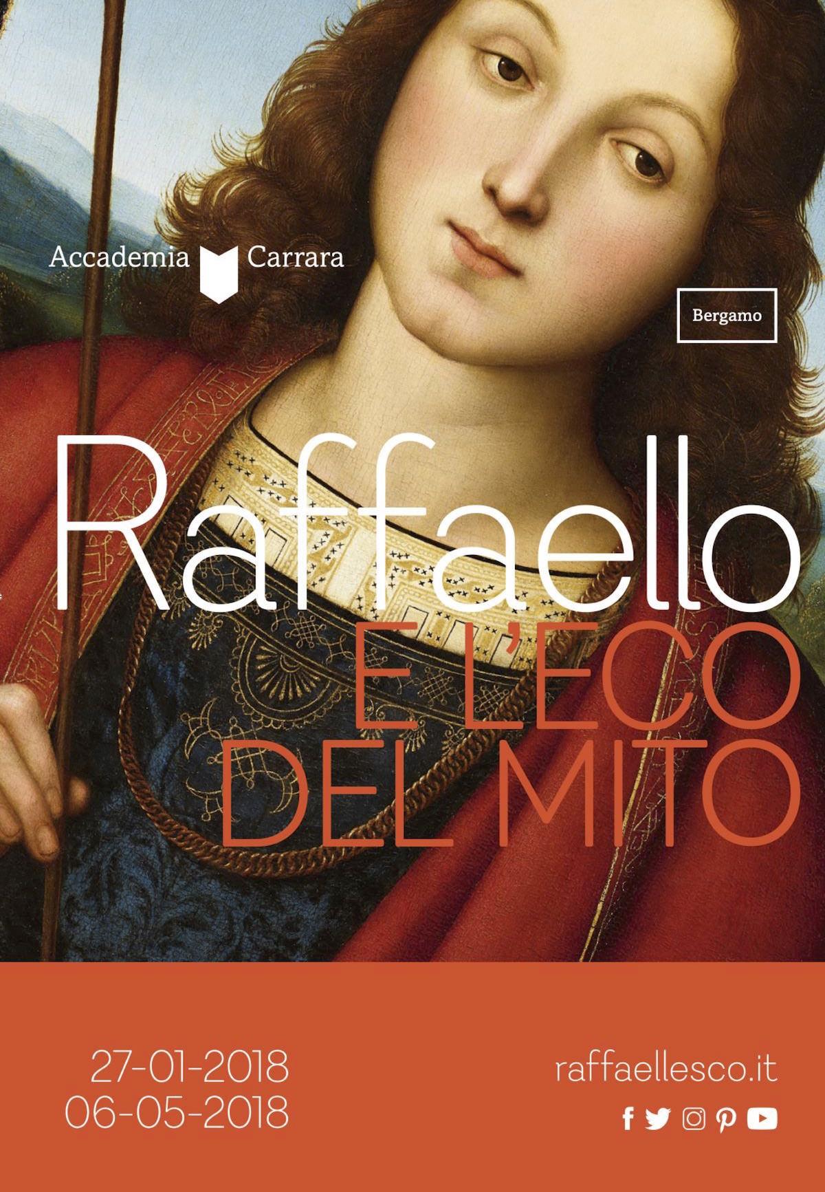 Raffaello_Bergamo
