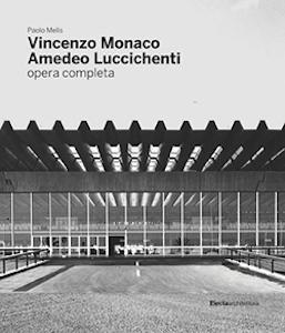 Vincenzo Monaco, Amedeo Luccichenti