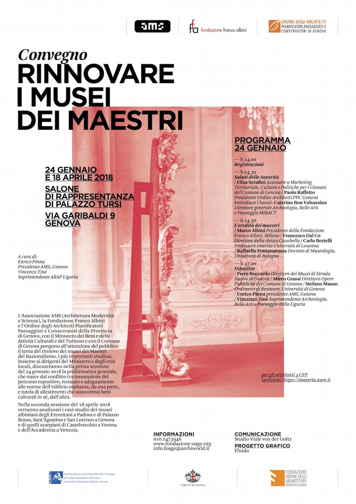rinnovare_i_musei_dei_maestri