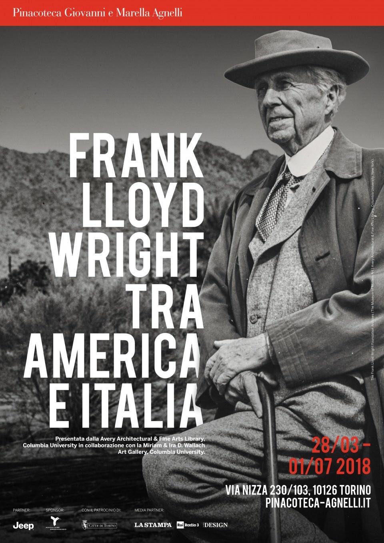 FrankLloydWright