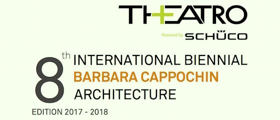 Tavoli dell'Architettura hp