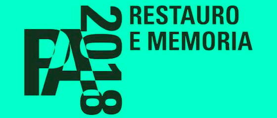 restauro&memoria-pd