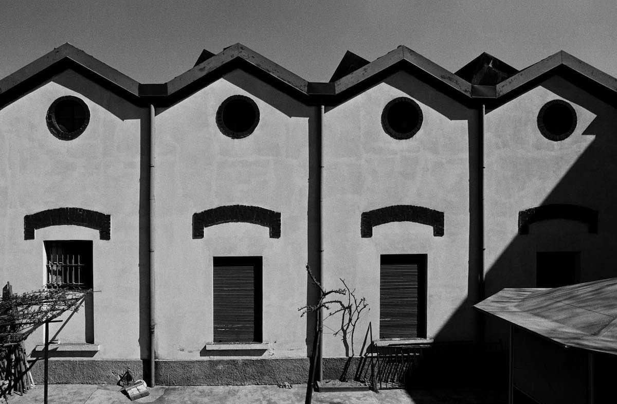 1978_80 Milano Ritratti di Fabbriche 2969-25a