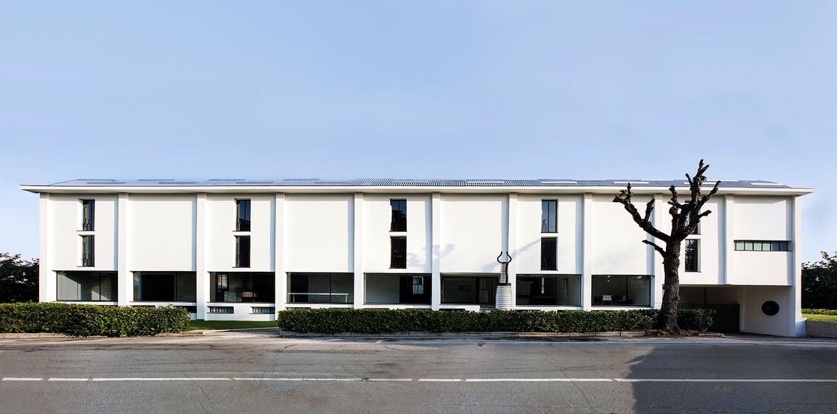 Fondazione Massimo e Sonia Cirulli