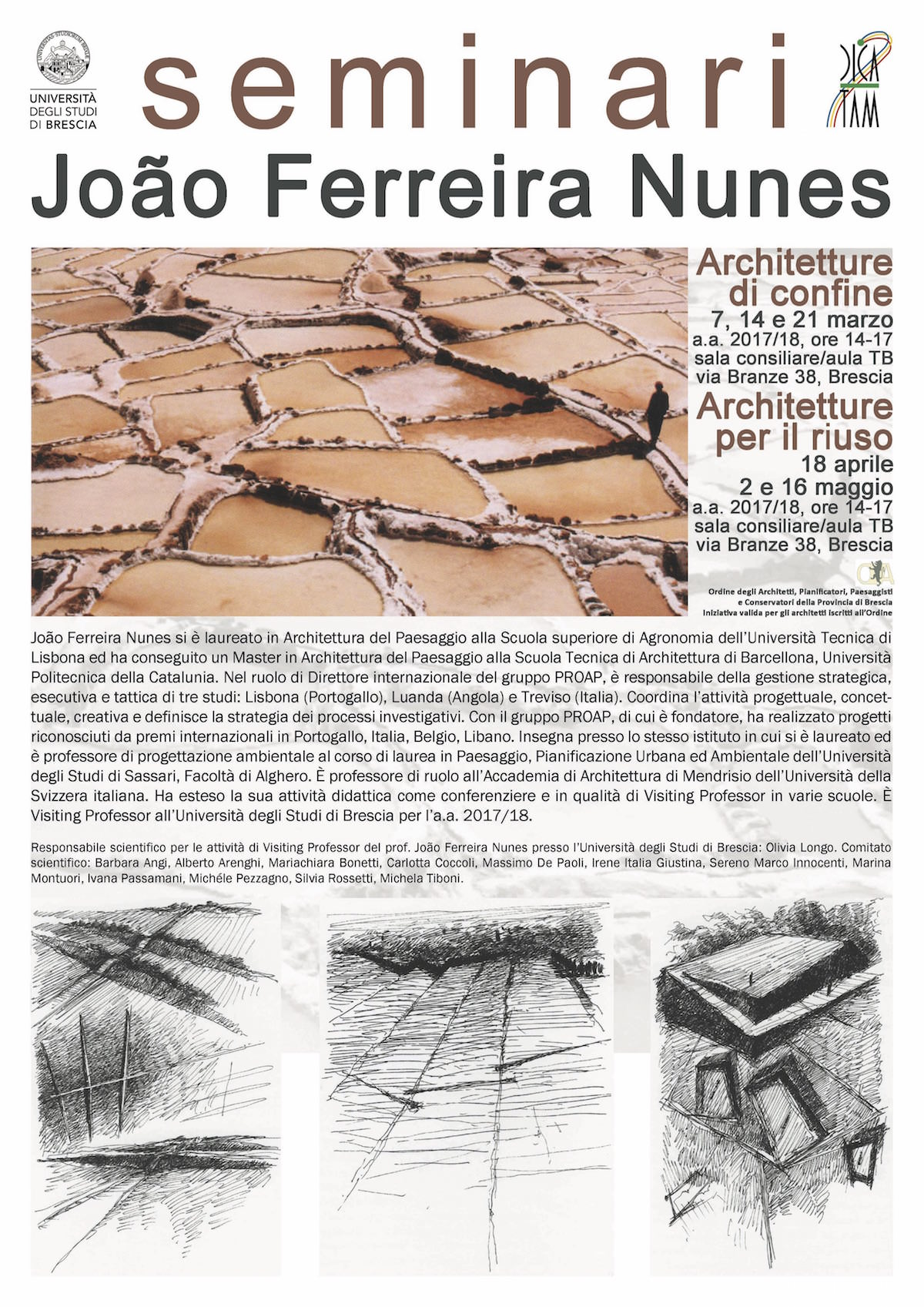 Nunes_Brescia